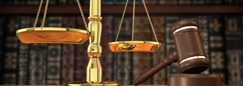 abogados de calidad en tenerife