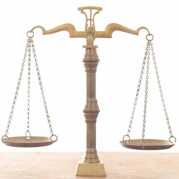abogado civil de exito