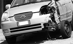 abogado accidente de trafico en tenerife