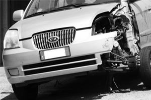 accidente tráfico tenerife