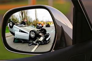 accidente-tráfico