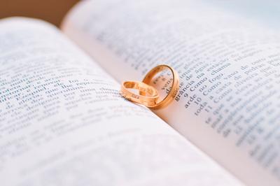 Capitulaciones para un régimen económico matrimonial