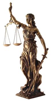 despacho de abogados generalistas tenerife arona