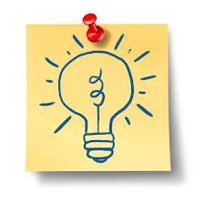 Propiedad intelectual, patentes y marcas, el abogado Tenerife
