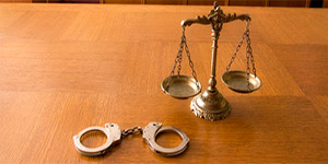 abogado penal arona tenerife