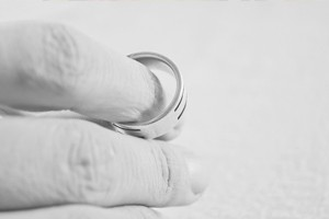 abogados divorcio tenerife