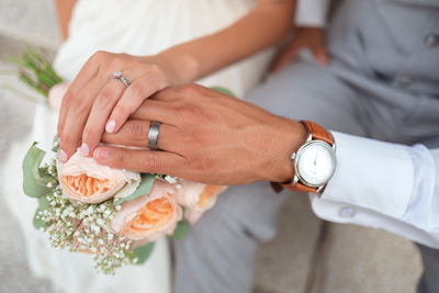 Divocio matrimonio y nulidad